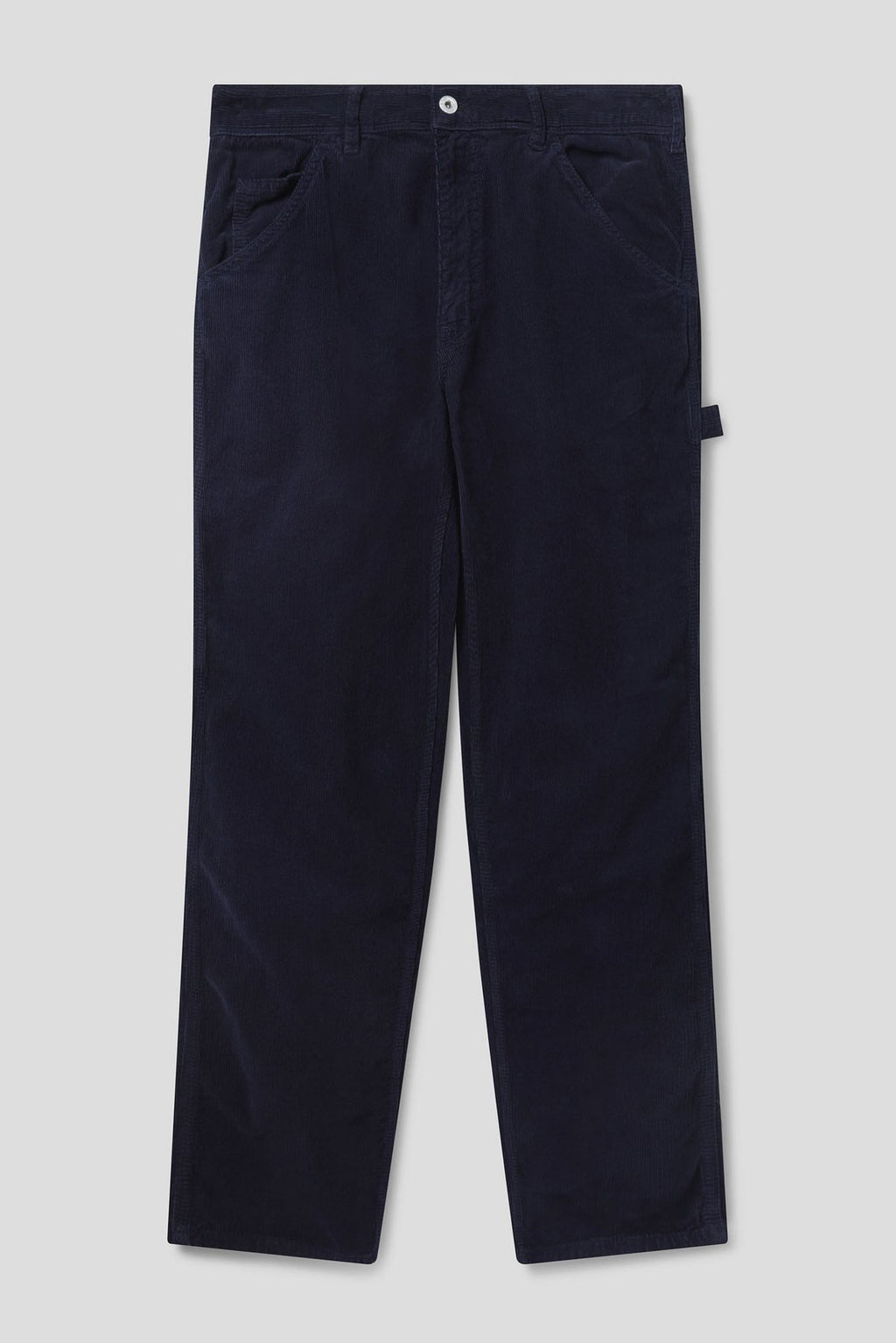 80's Painter Pant - Navy Cord