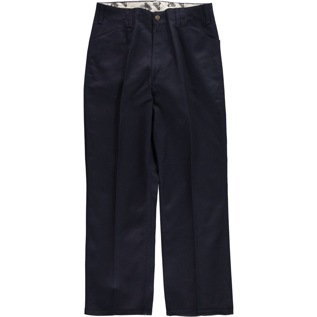 Original Work Pant - Navy
