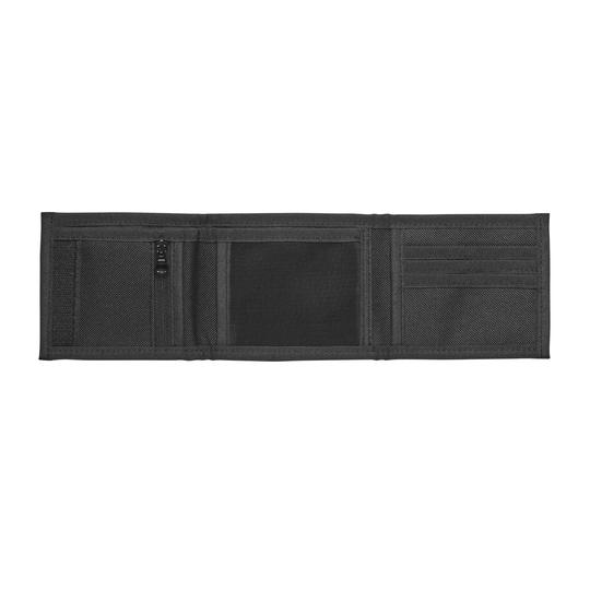 Cordura Wallet - Black