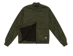 Buzz Bomber Jacket