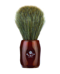 Paleon Horse Hair Shaving Brush