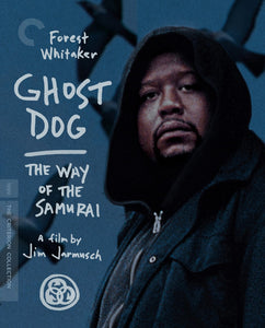 Ghost Dog: The Way of the Samurai (Ships Nov 17th)