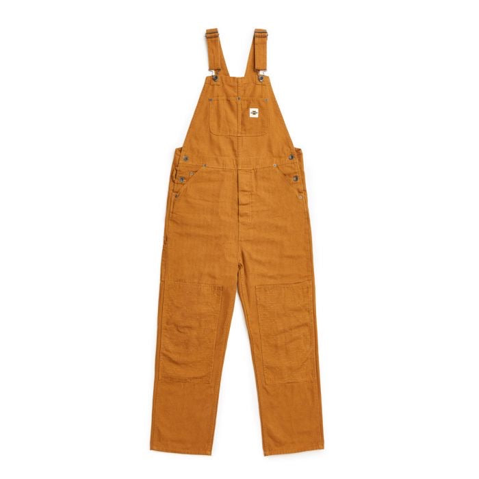 Union Bowtie Overall