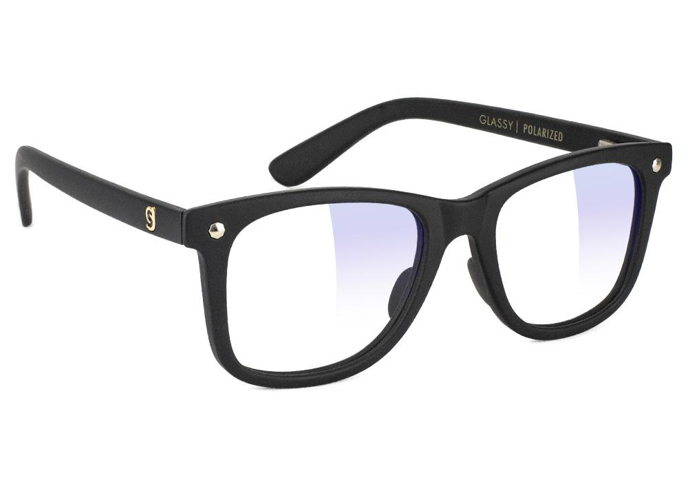 Leonard Gaming Glasses
