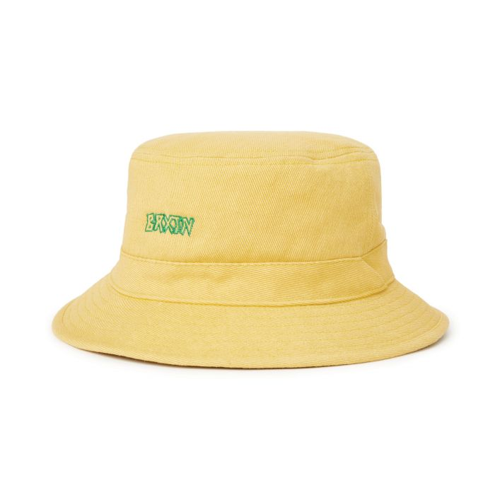 Simmons Bucket Hat