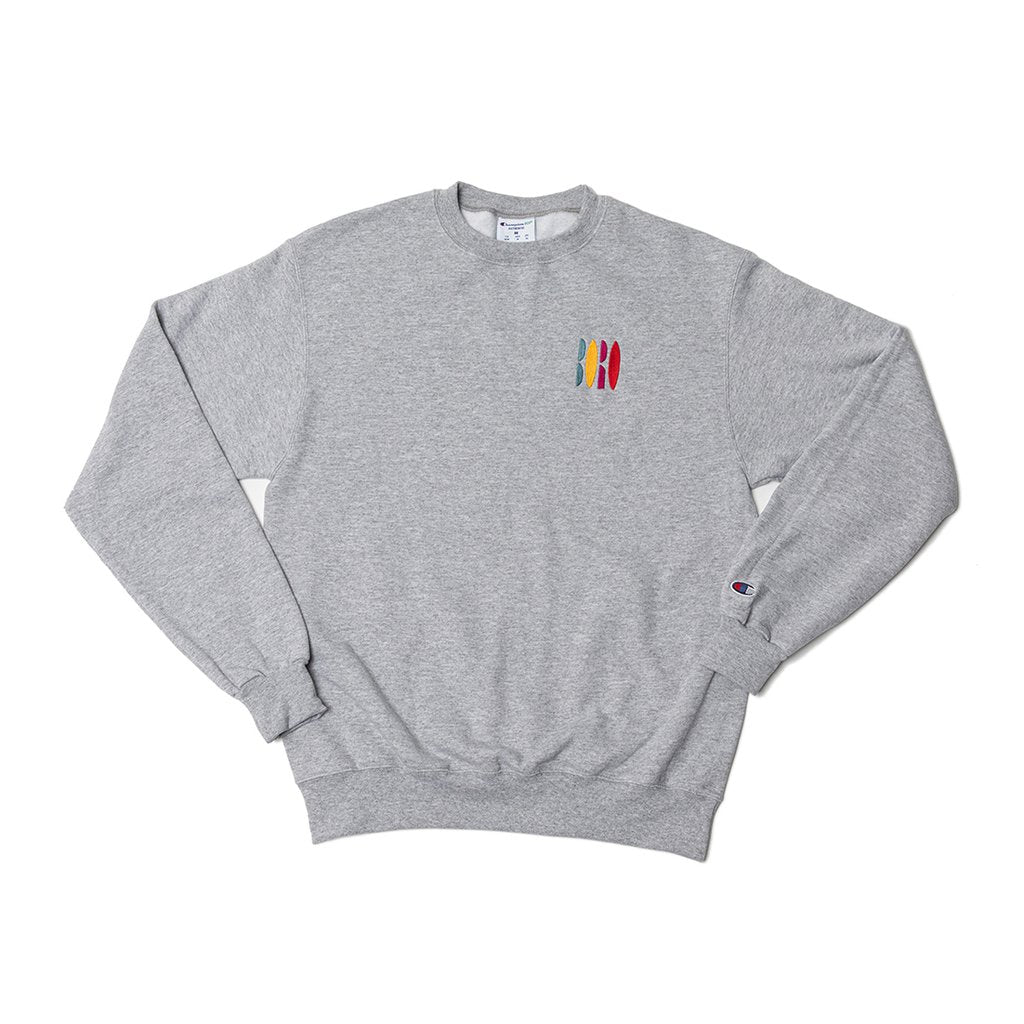VHS Sweater