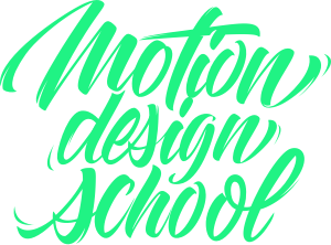 Motion Design School
