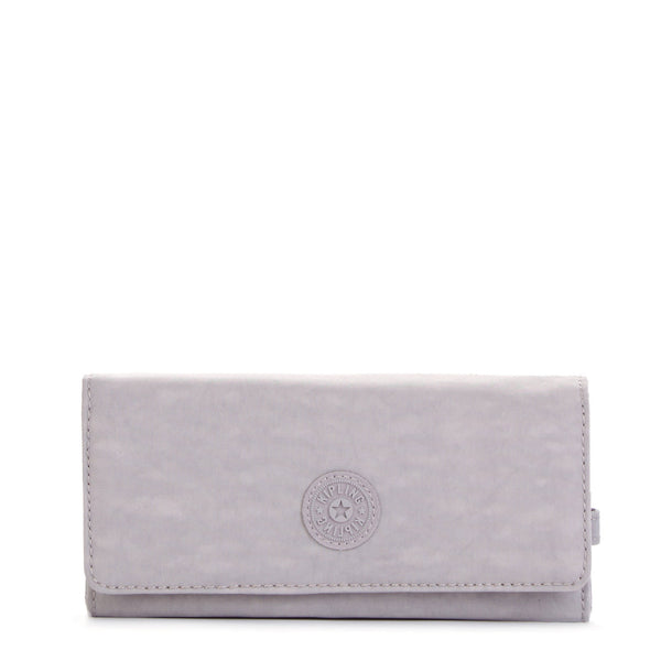 New Teddi Wallet