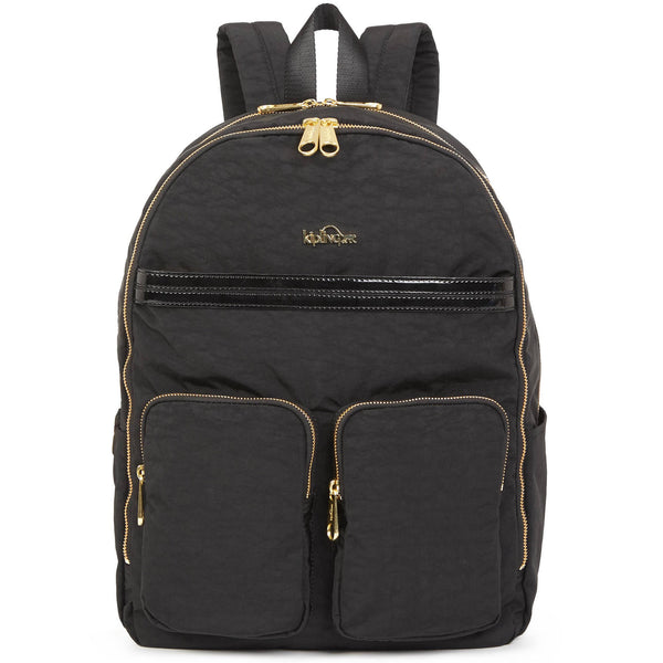 Tina Laptop Backpack