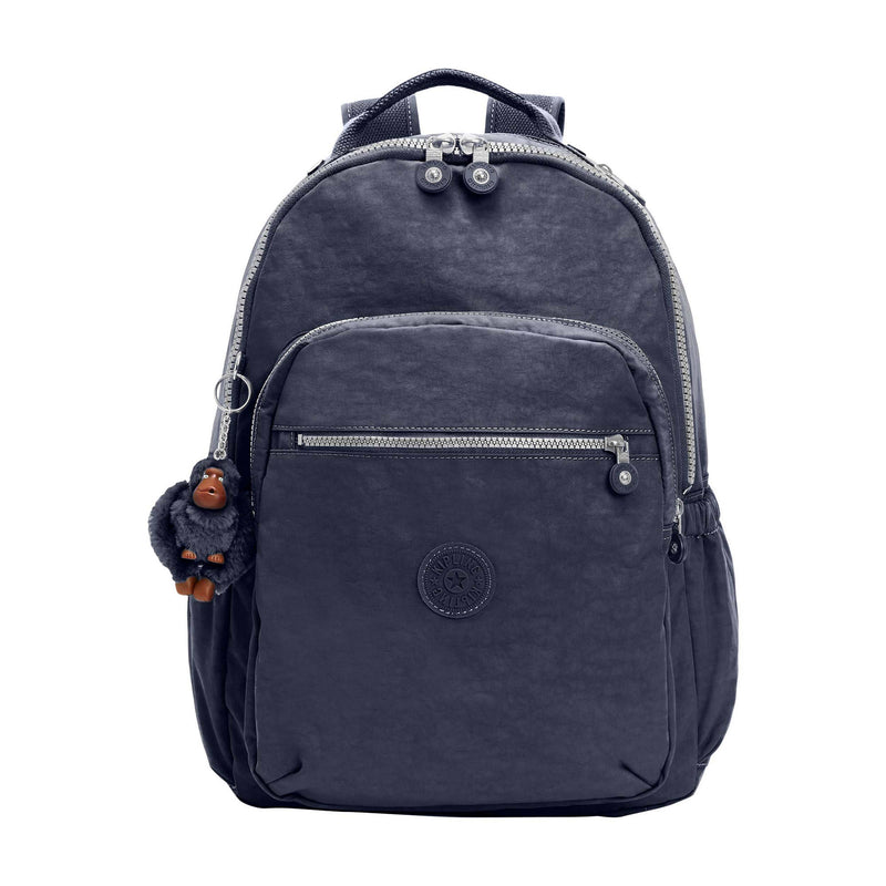 Seoul Go Backpack