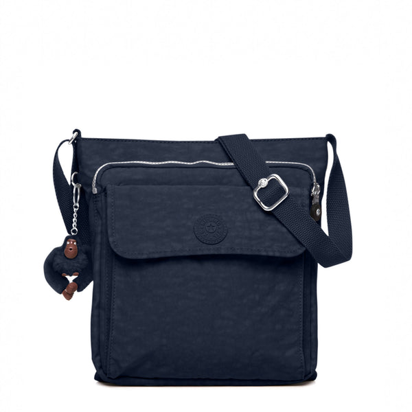 Machida Crossbody Bag