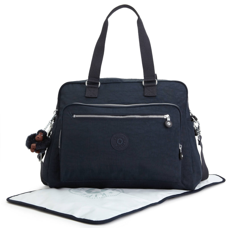 Alanna Diaper Bag