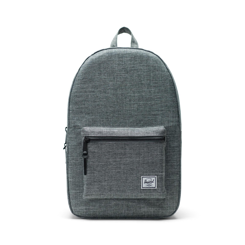 Settlement  Backpack