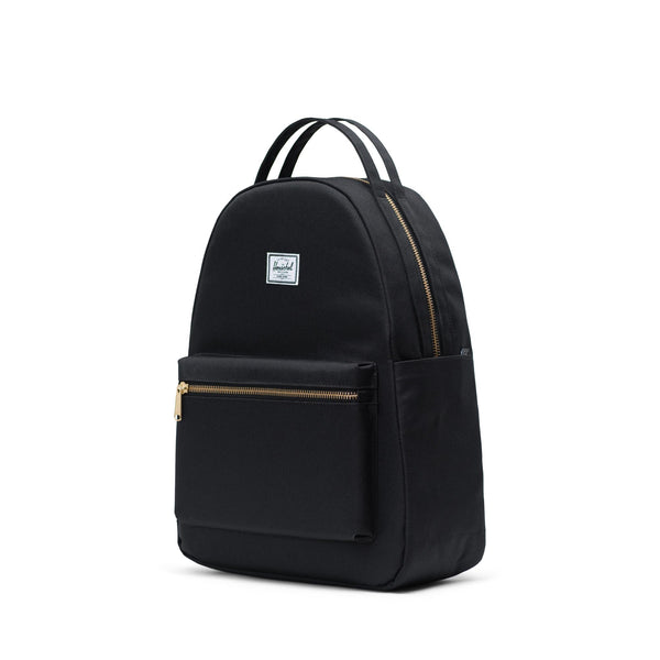 Nova Mid Backpack