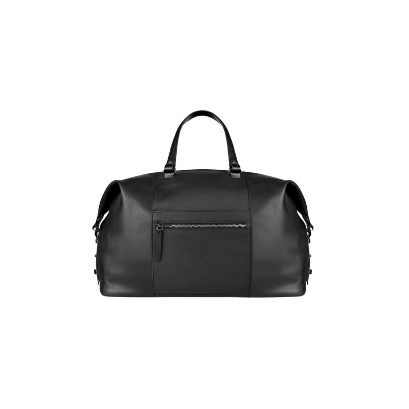 Plume Elegance Weekend Bag