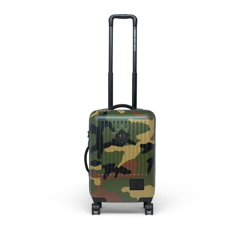 Trade Luggage Carry-On