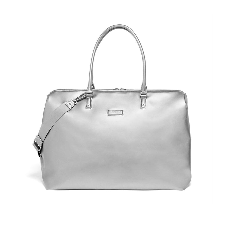 Miss Plume Weekend Bag M Fl