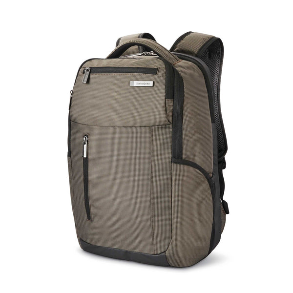 Tectonic Lifestyle Crossfire Backpack