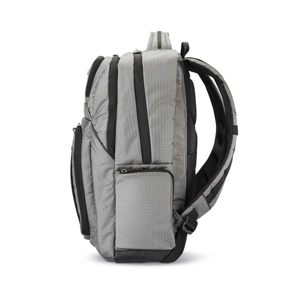 Tectonic Lifestyle Easy Rider Backpack