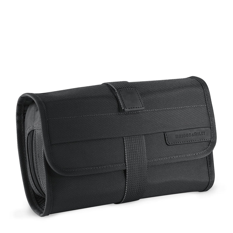Baseline Compact Toiletry Kit