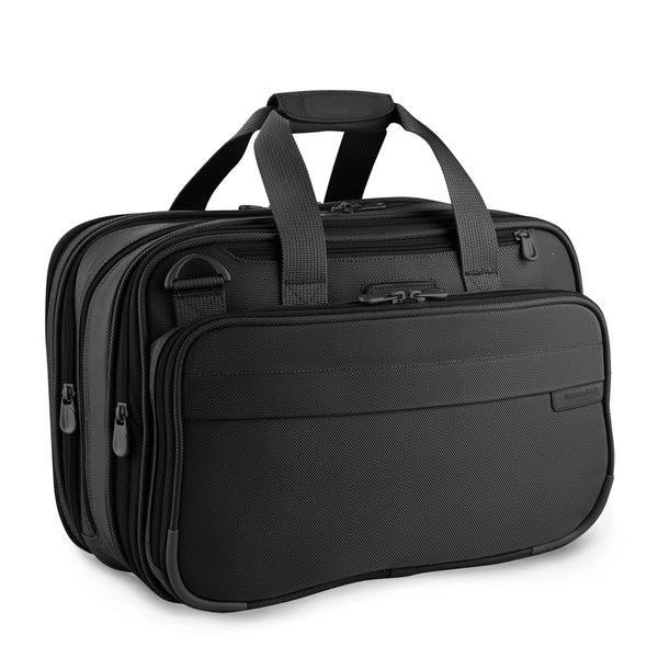 Baseline Expandable Cabin Bag