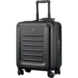 Spectra 2.0 Extra Capacity Carry-On