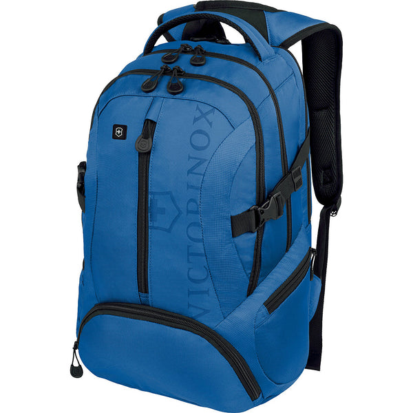 Vx Sport Scout Utility Laptop Backpack