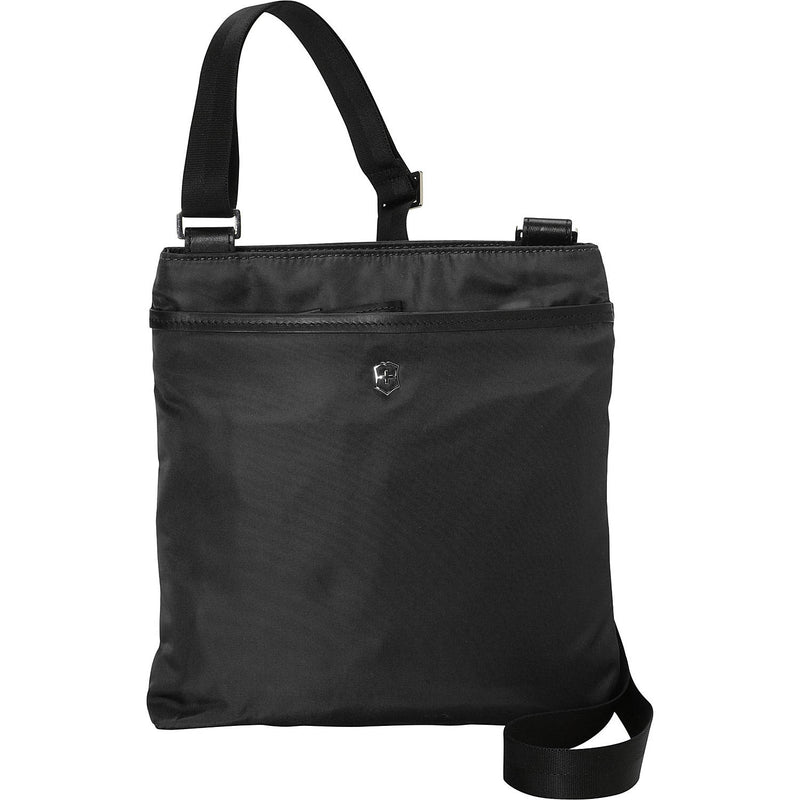Victoria Affinity - Crossbody Day Bag
