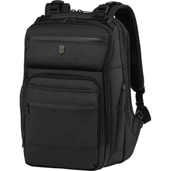 Architecture Urban Rath Laptop Backpack