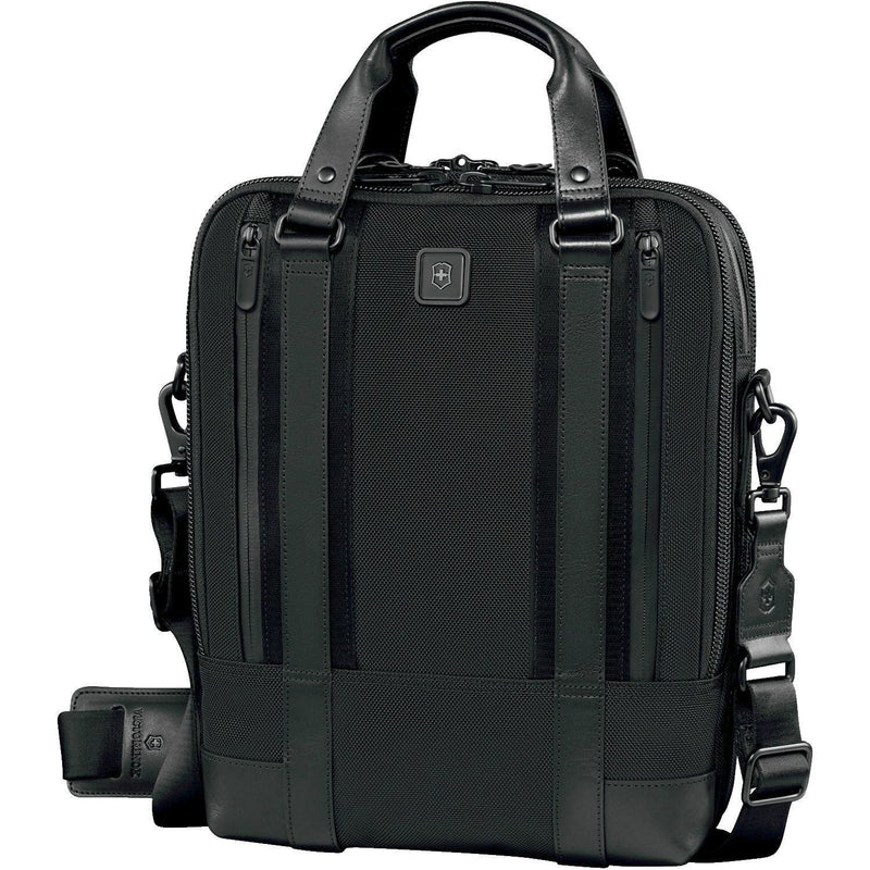 Lexicon Professional Division 13 - Vertical Laptop Briefcase