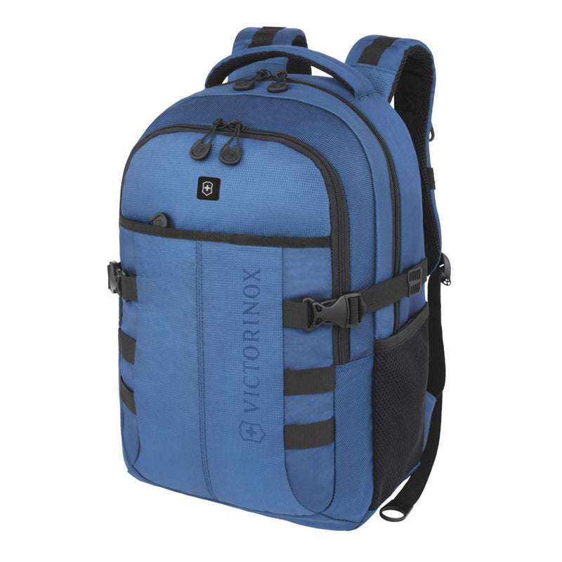 Vx Sport Cadet Essential Laptop Backpack