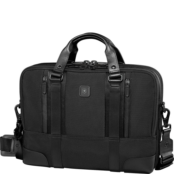 Lexicon Professional Lasalle 13 - Slimline Laptop Briefcase