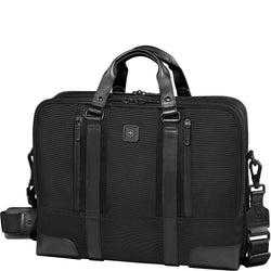 Lexicon Professional Lasalle 15 - Slimlin Laptop Briefcase