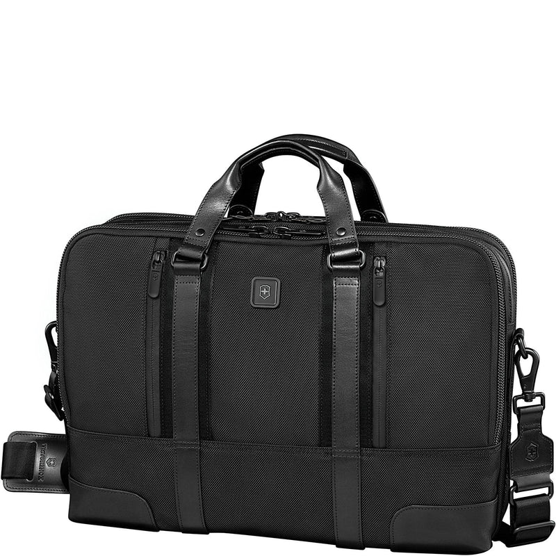 Lexicon Professional Paulista 17 - Laptop Briefcase