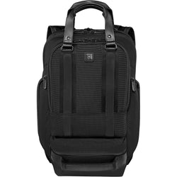 Lexicon Professional Bellevue 15 - Laptop Backpack