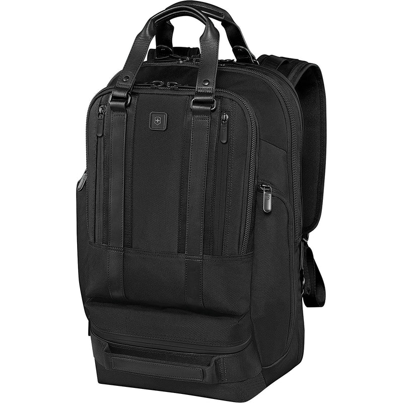 Lexicon Professional Bellevue 17 - Laptop Backpack