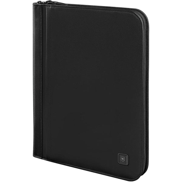 Lexicon Professional Reforma - Zippered Padfolio