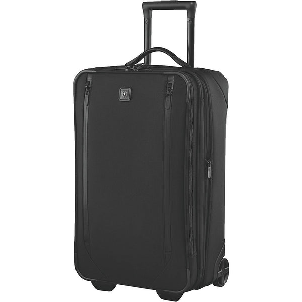 Lexicon 2.0 Large Carry-On