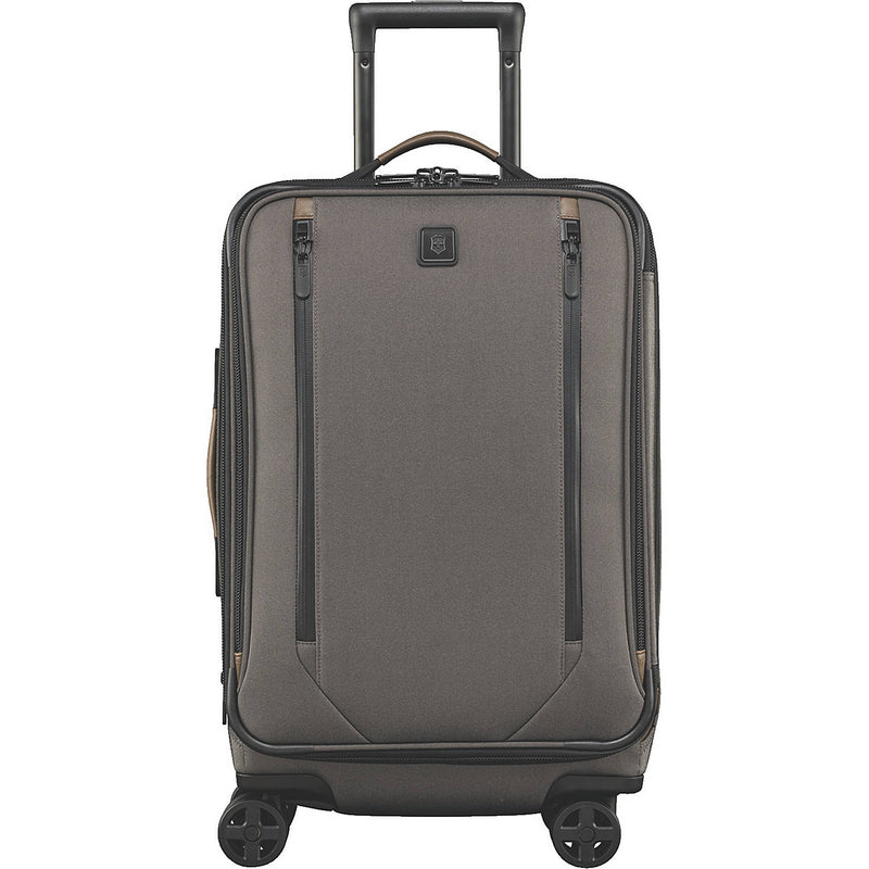 Lexicon 2.0 Dual-Caster Larger Carry-On