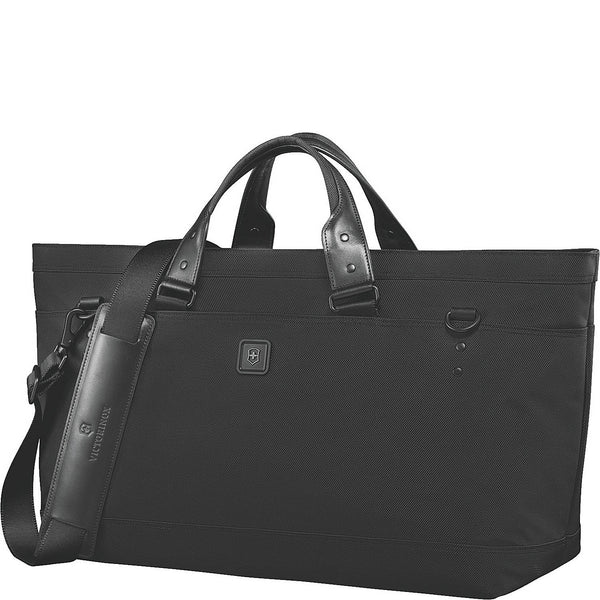 Lexicon 2.0 Weekender Deluxe Carry-All Tote