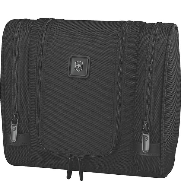 Lexicon 2.0 Truss Hanging Toiletry Kit