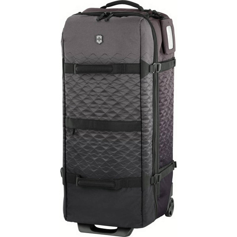 Vx Touring Wheeled Duffel Extra Large