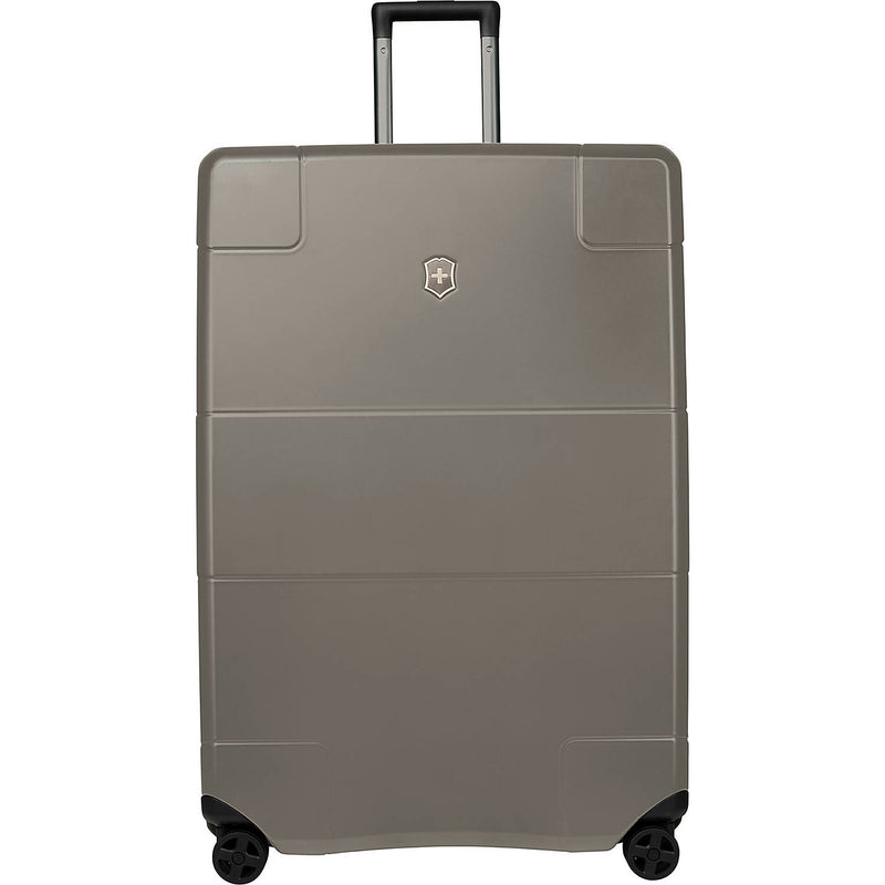 Lexicon Hardside Extra Large Hardside 8 Wheel Case