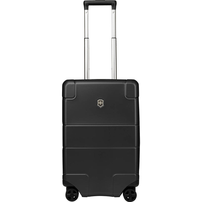 Lexicon Hardside Frequent Flyer Hardside 8 Wheel Carry-On