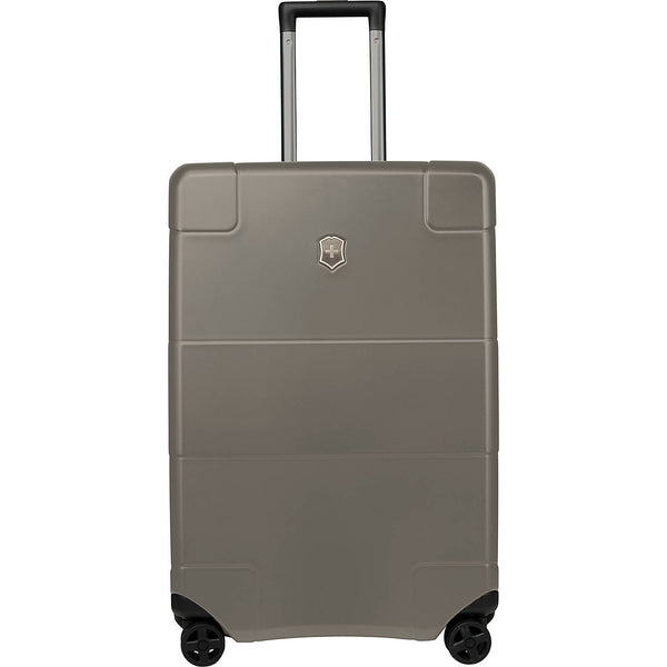 Lexicon Hardside Medium Hardside 8 Wheel Travel Case