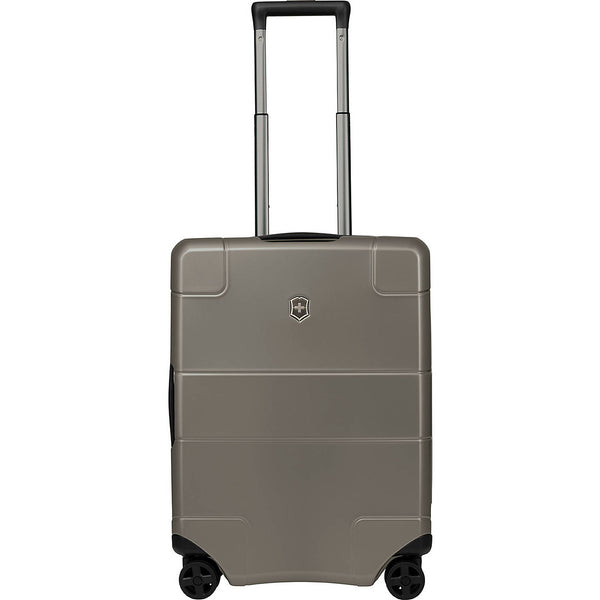 Lexicon Hardside Global Hardside 8 Wheel Carry-On