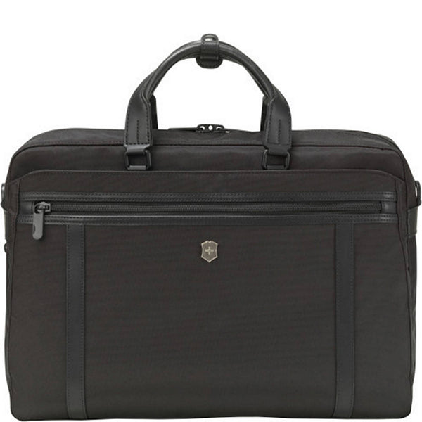 Werks Professional 2.0 15 Laptop Briefcase