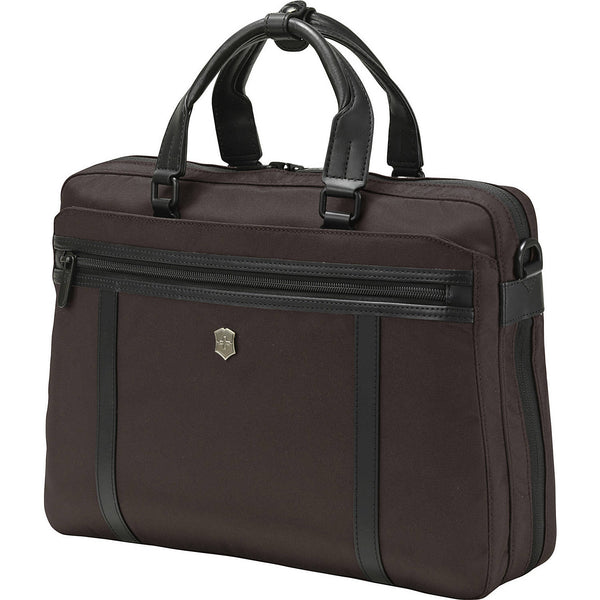 Werks Professional 2.0 13 Laptop Briefcase