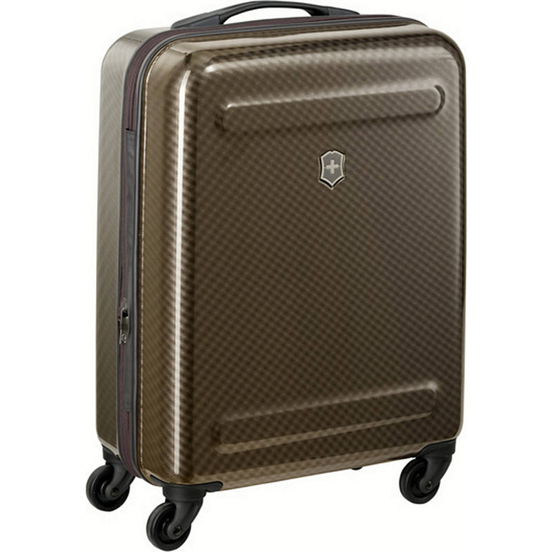 Etherius Illusion Global Carry-On