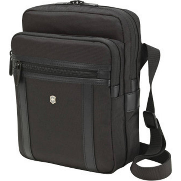 Werks Professional 2.0 Crossbody Tablet Bag